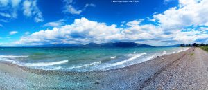 Akti – Greece