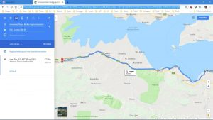 Route-2019-05-08