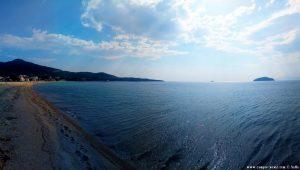 My View today - Néa Iraklítsa – Greece