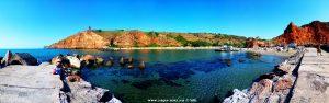 My View today - Bolata Beach – Bulgaria