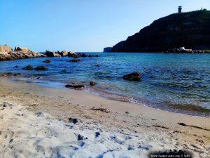 Meine Strandaussicht - Bolata Beach – Bulgaria