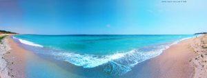 Krapets Beach - Bulgaria