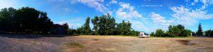 My View today - Malu – Romania