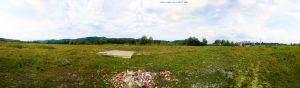 My View today - Câmpina – Romania