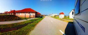 My View today - Mórahalom - Hungary