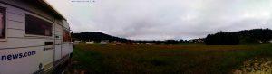 My View today - Bleiburg – Austria