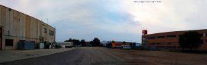 Parking - Regione San Guglielmo 7t - Località San Guglielmo - 15057 Tortona - Alessandria – Italy