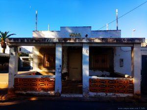 Villa Picayo - Platja de la Llosa – Spain