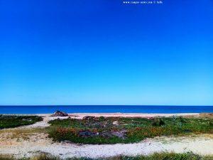 Nur zum Anschauen - Platja L'Almadrava – Spain