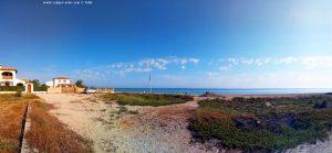 My View today - Platja L'Almadrava – Spain – WhatsApp-Gruppe