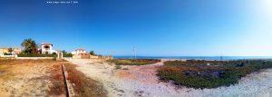 My View today - Platja L'Almadrava - Spain – WhatsApp-Group