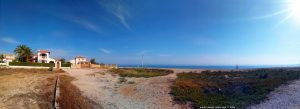 My View today - Platja L'Almadrava - Spain – WhatsApp-Group