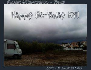 Happy Birthday Kai! 🎀🎁🥂🍾🎂🎊🎉✨🎇🎈