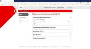 Vodafone war noch nie so schlecht wie dieses Mal!