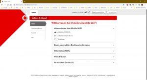 Vodafone-EDGE