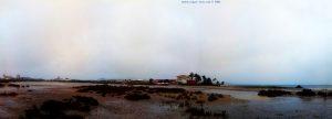 Das Haus am See – Teil 8 - Playa del Vivero - Playa Honda – Spain