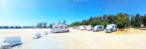My View today - La Cala de Mijas – Spain