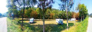 My View today - Vigna – Italy