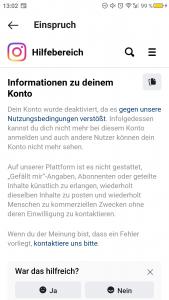 Screenshot_20210915-130203 Instagram!