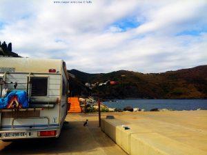 Shiva in Portbou – Spain